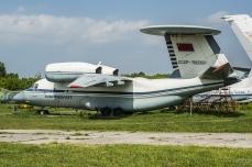 Antonov AN-71